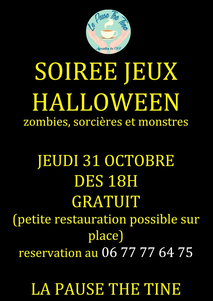 halloween 31 oct